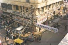 indien2002_0002_2160