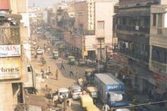 indien2002_0003_2160