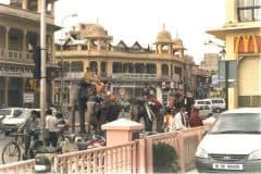indien2002_0014_2160