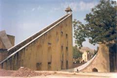 indien2002_0018_2160