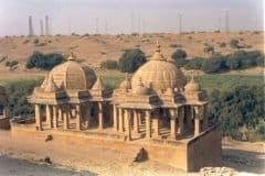 indien2002_0021_2160