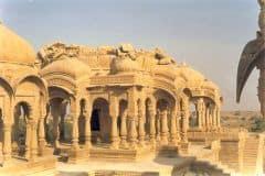 indien2002_0022_2160