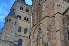 Liebfrauenkirche-10150288672329456_2160