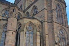 Liebfrauenkirche_2160